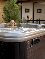 kingstonhottubsandpools_cooperage2