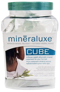 mineraluxe_cube-667x10241-195x300