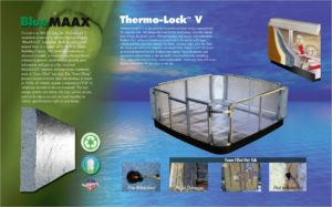 maax-thermo-lock-and-insulation