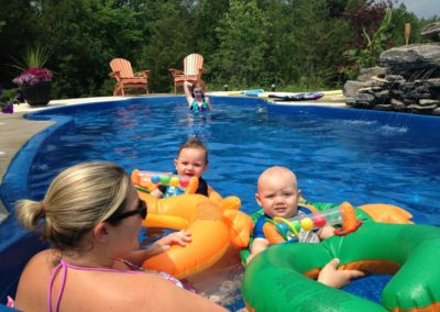 the-boys-in-robbs-pool